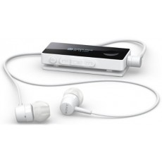 Stereo Bluetooth® Headset SBH50