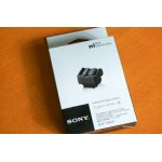 SONY shoe adapter ADP-MAA