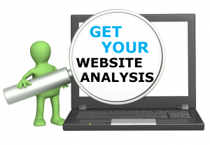 Free Consultation, Site Analysis