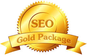 Premium SEO Service Package