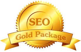 Premium SEO Service Package