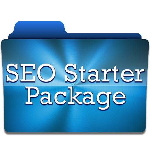 Basic SEO Service Package