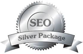 Standard SEO Service Package